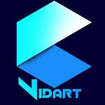 VIDart Agency