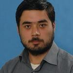 Ahmad R.