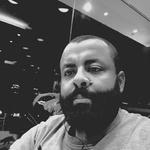 Islam S.'s avatar