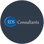 RDS Consultants's avatar