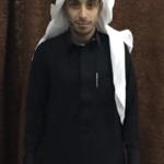Ebtsam Z.'s avatar