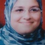 Doaa M.'s avatar