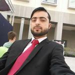 Shahzeb K.'s avatar