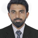 Muhammad R.