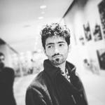 Zain Alabdin
