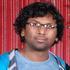 S Maharaj K.