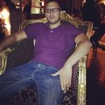 Waseem A.