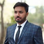 Abdullah K.'s avatar