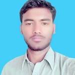 Ch Jawad