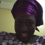 Oluwajobi A.