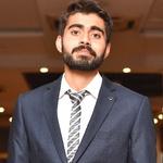 Haseem Ashraf