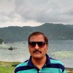 Kiritbhai P.