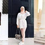 Fatma Elbakry