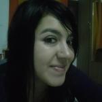 Francisca B.
