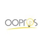 OOPROS I.