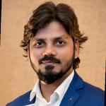 Ajay Prakash Y.