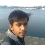 Dhaiwat B.