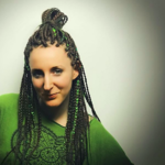 Magdalena K.'s avatar