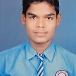 Sharad G.