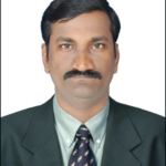 Mohankumar