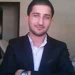 Mohammed A.'s avatar