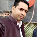 Ranjit
