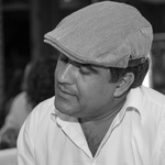 Ausilio C.'s avatar