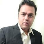 Anupam kumar S.'s avatar
