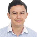 Oscar E.'s avatar