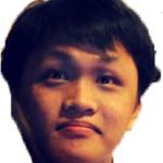 Binh Phan