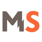 Micro S.