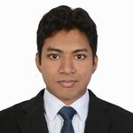 Shahin S.