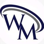 Wycliffe M.