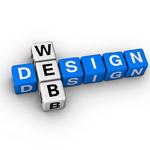 Eb designer K.