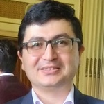 Farhad Shokraneh