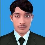 Sohail Gondal