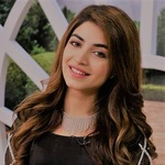 Afshan K.