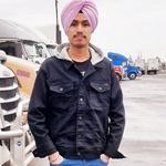 Yadwinder S.'s avatar