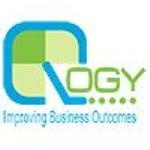 QLogy management S.