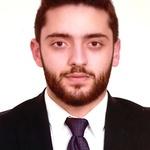 Charbel G.'s avatar