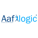 Aafilogic Infotech