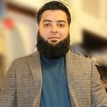 Haseeb Uddin