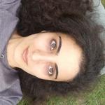 Zahra R.'s avatar