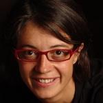 Laura Macia