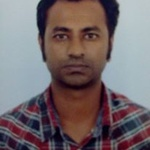 Syed S.