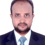 Mohammad Soeb