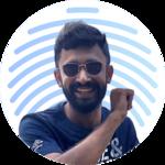 Kunal J.'s avatar