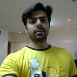 Shahzad N.