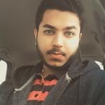 Muhammad Faaiz K.'s avatar