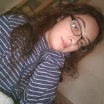 Zahra Haidery